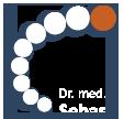 Zahnpraxis Dr. Schmidt in Starnberg